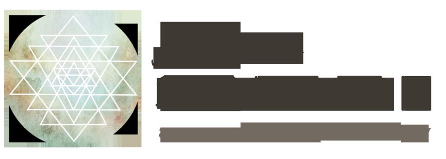 Anita Sundaram ~ The Art of Sacred Living